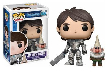 Jim-from-Trollhunters-Funko-Pop-figure
