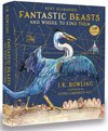 Newt-Scamanders-Fantastic-Beasts-and-where-to-find-them-by-J.K.-Rowling-book-cover-thumb