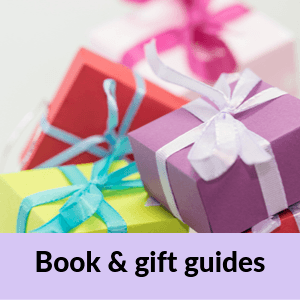 Book & gift guides