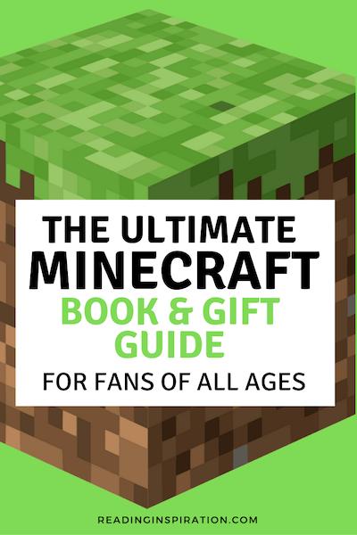 Headline image - Find Minecraft products uk