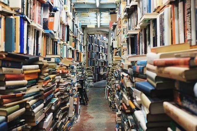 books-bookshop