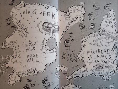 fictional-island-names-isle-of-berk-map-how-to-train-your-dragon