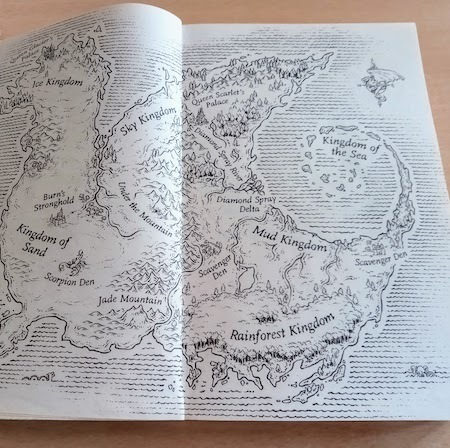 fictional-places-names-map-of-pyrrhia-wings-of-fire