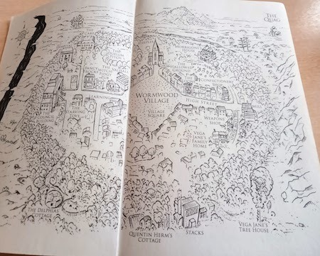 fictional-town-names-wormwood-the-quag-map-the-finisher
